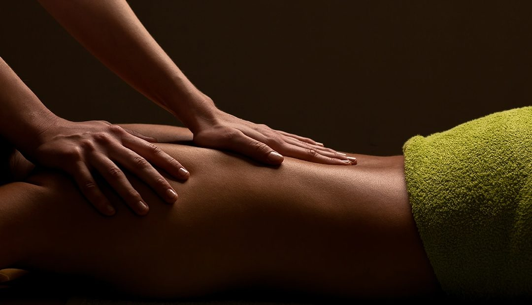 Interesting Facts About Massage